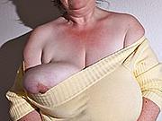 Senior Vagina